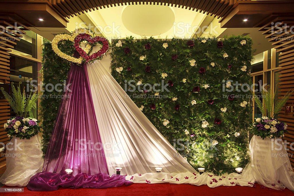 Luxury Background royalty-free stock photo