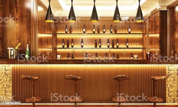 Luxury bar with drinks and bar stools picture id1166260854?b=1&k=6&m=1166260854&s=612x612&h=m5qbwgeezq0gokzv19qdnaqhfiop0txpu0fdvhm via=