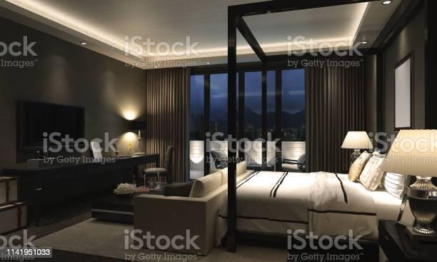 Luxury bedroom interior picture id1141951033?b=1&k=6&m=1141951033&s=612x612&h=srbtwhlh6pjo0rspthz3xykvw9hkjqwhszwwp2lc6fo=