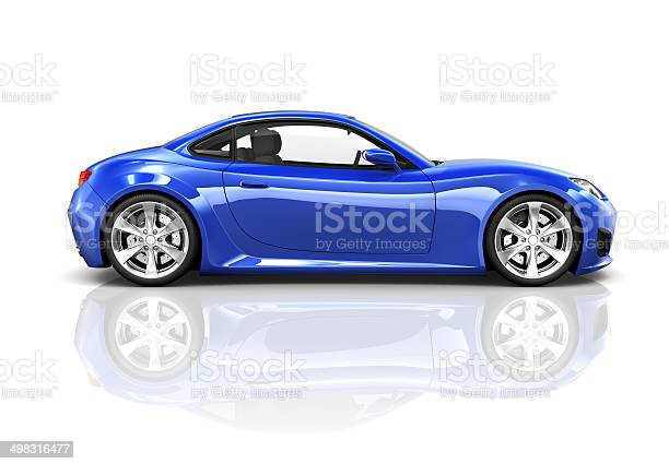 Luxury blue sports car picture id498316477?b=1&k=6&m=498316477&s=612x612&h=qgrhll pt3be hwyvclirathg6zmee7ovfdpfb6mdsg=