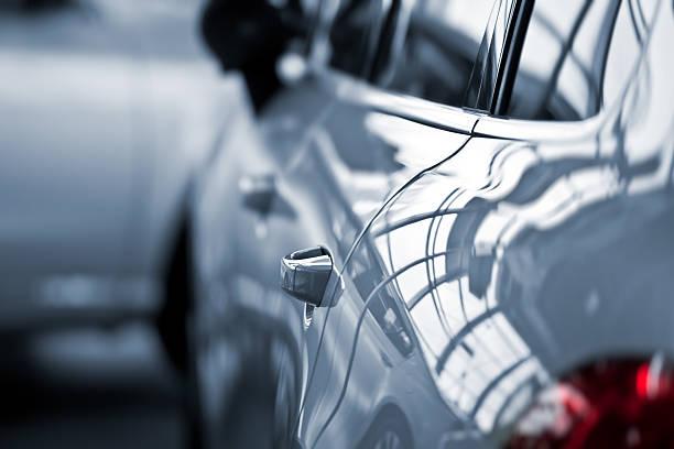 Luxury car at public dealership picture id165653253?b=1&k=6&m=165653253&s=612x612&w=0&h=8b6ryylke0iiur3n08z4 qr rnerlrkoglvlxbbm5 o=
