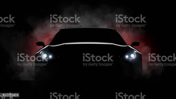 Luxury car burning tyres picture id917722424?b=1&k=6&m=917722424&s=612x612&h=97vodmikoderlajfxbjcgw5nlpura81zs5jmjqzttsu=