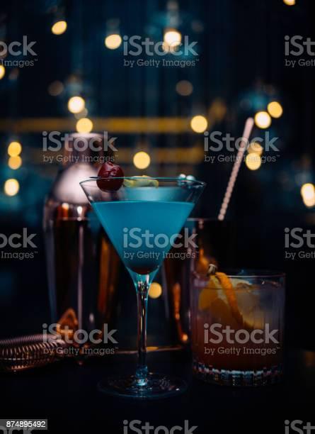 Luxury celebration set up picture id874895492?b=1&k=6&m=874895492&s=612x612&h=gj5jr86plgixx5zdvcfqalxjgkmstl5jabwubct t4y=