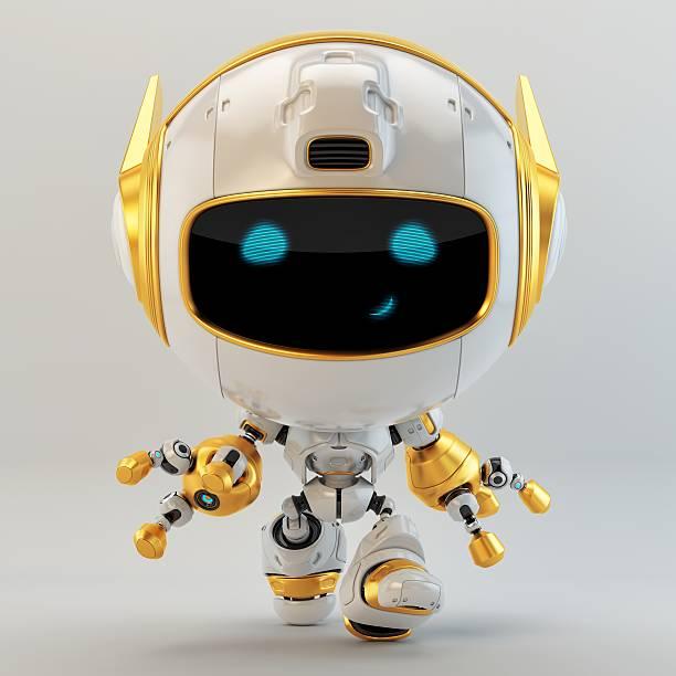Luxury doggy robot picture id483972674?b=1&k=6&m=483972674&s=612x612&w=0&h=czamsc4to7sujjkmzcfzkxn0cu2sxo7ranelvdshml8=
