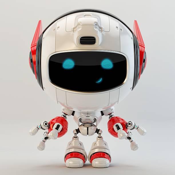 Luxury doggy robot picture id483972676?b=1&k=6&m=483972676&s=612x612&w=0&h=w c pwi81eexcb2 3yuqx6tfawm4hwkrea7knqiuoz8=