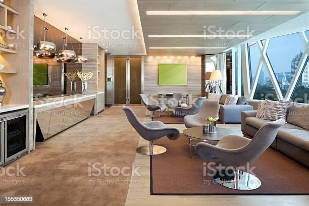 Luxury executive lounge picture id155350689?b=1&k=6&m=155350689&s=612x612&h=qxagzlt1j9lfhuwu y65m4d6iibtqdle6cnwrebho00=