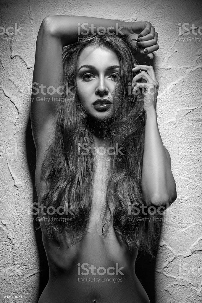 Foto di gorls nudi