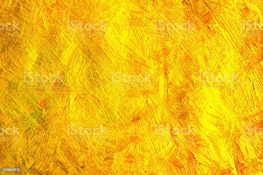 Luxury golden texture.Hi res background. stock photo