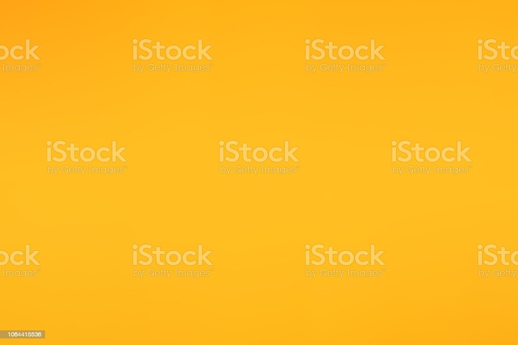 luxury gradient  bright gold  useful for make  ,banner,template,display,wallpaper ,invitation ,poster  design frame and border background stock photo
