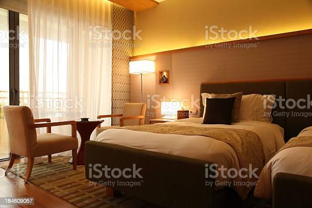 Luxury hotel room picture id184609057?b=1&k=6&m=184609057&s=612x612&h=jxjjadzlc0t e8ojoe8rw q jqbo5lwx31enxovsr7o=