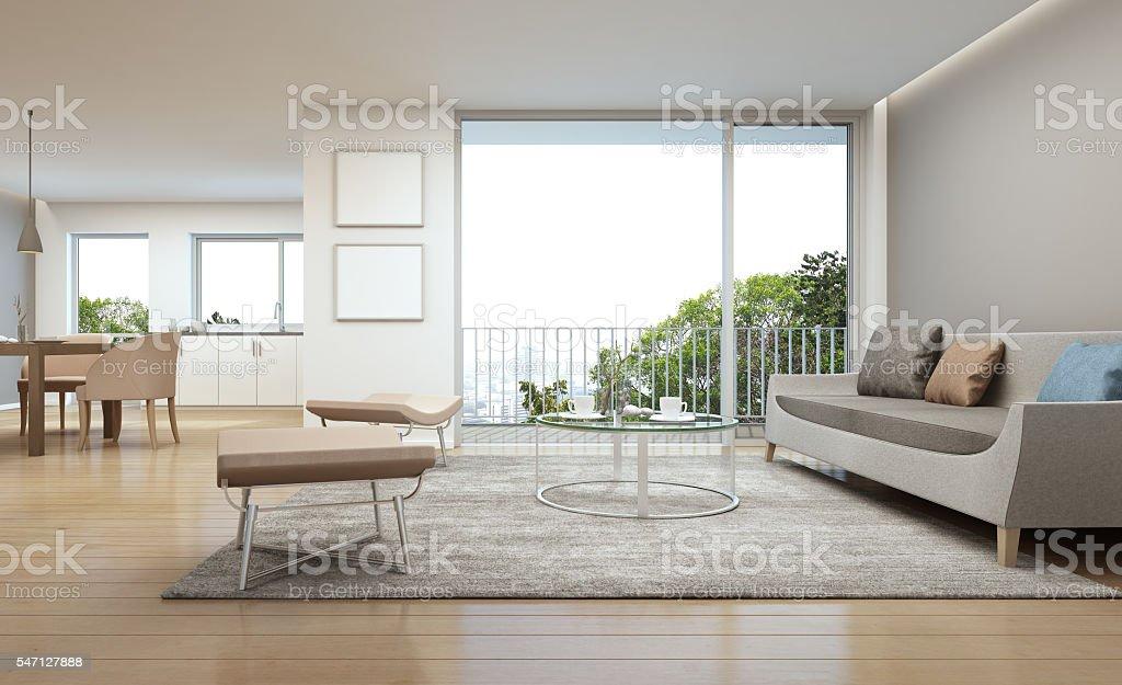 Luxus Einrichtung Stock Fotografie Und Mehr Bilder Von Balkon Istock