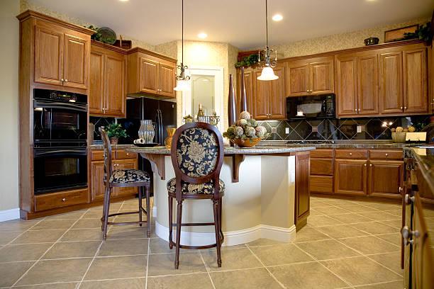 Luxury kitchen in house picture id172207708?b=1&k=6&m=172207708&s=612x612&w=0&h=xksbll9vpwyoyxwgdqkjooxlf7ufxxambrbxoqbsdgo=