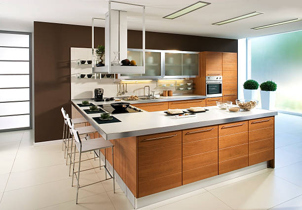 Luxury kitchen in modern design picture id517275998?b=1&k=6&m=517275998&s=612x612&w=0&h=z9coywmtiak8kr4psb2uzfyid al87fveyyn7nej2e4=