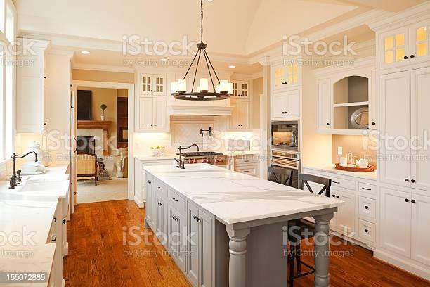 Luxury kitchen picture id155072885?b=1&k=6&m=155072885&s=612x612&h=iba muq2k6dijxzn4sx1ipwrjcgnksa cfpa 1yy1n8=
