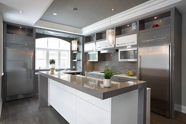 Luxury kitchen picture id172432728?b=1&k=6&m=172432728&s=612x612&w=0&h=p t05ywcjusdfozkkoffnd0k bpnvgzhzgtlizo6kf8=