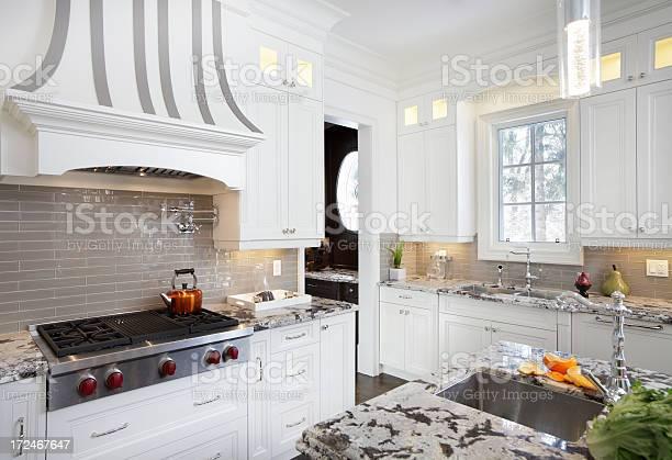 Luxury kitchen picture id172467647?b=1&k=6&m=172467647&s=612x612&h=ssctownnygdps ebu2hf tgk17rzt dbcyebqutbqni=