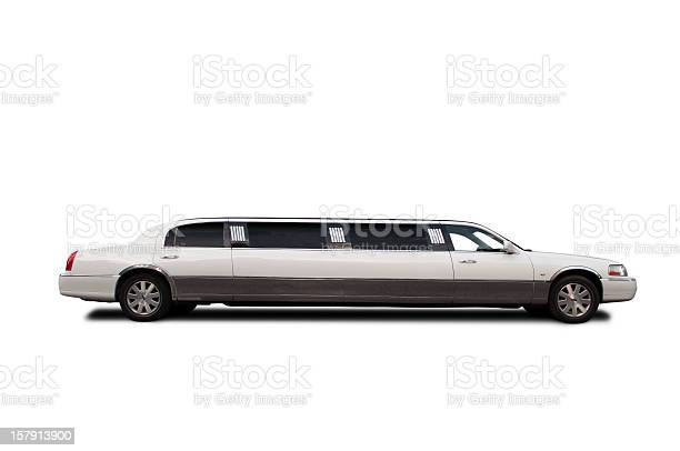 Luxury limousine side view white picture id157913900?b=1&k=6&m=157913900&s=612x612&h=ew3fa5hb5pizprnkxknl r9zjhupggix8nuf jcr8jk=