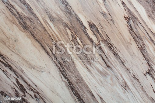 1024637226 istock photo Luxury lined brown marble texture for your interior. 1096464068