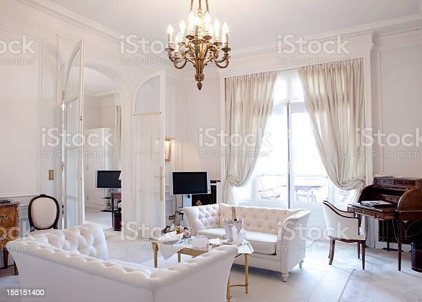 Luxury living room in paris picture id155151400?b=1&k=6&m=155151400&s=612x612&h=pf2j4z33uafx idbaqsuqcfohur7r5k3vqlo7jrrsd4=