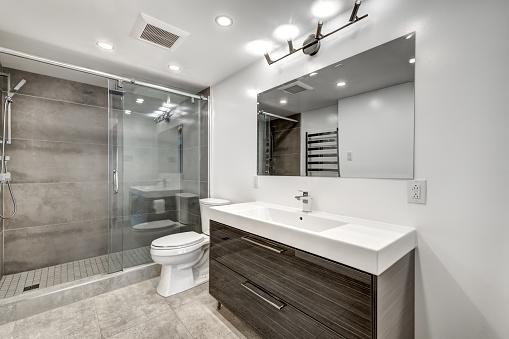 bathroom remodel melbourne