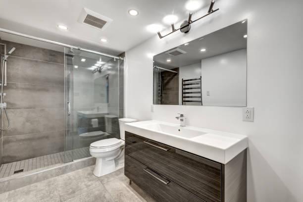 luxury-modern-renovated-apartment-with-closets-walkins-very-well-picture-id1276846269?k=20&m=1276846269&s=612x612&w=0&h=o9MqffLiq1avMAqjq6nd45E_2sbcppXW_GQqh7ssM9E=, Kitchen Renovation, Bathroom Renovation, House Renovation Auckland