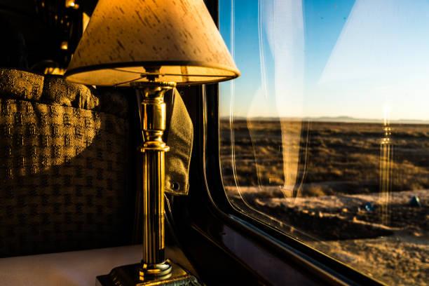 lyxig gammal tågvagn - järnvägsvagn tåg bildbanksfoton och bilder