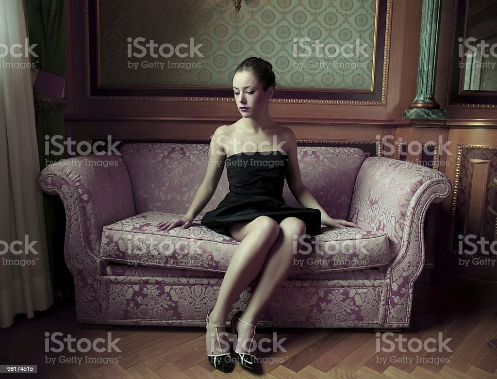 luxury royalty-free stock photo