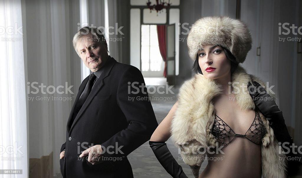 luxury royalty-free stock photo