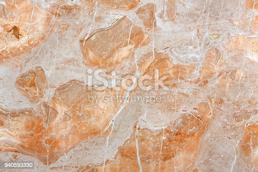 1024637226 istock photo Luxury pink marble texture background 940593330