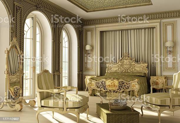 Luxury rococo bedroom picture id177112902?b=1&k=6&m=177112902&s=612x612&h=9md8fuhlorfv1ysdkexp2zzgxxmmuzavcwj6lwsjcl0=