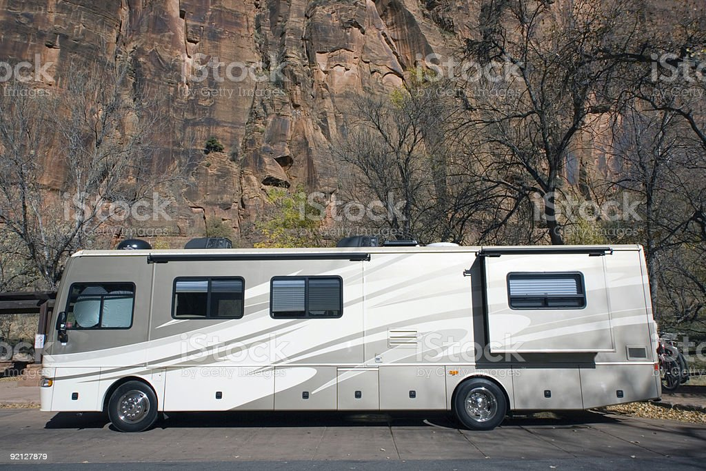 Image result for RVs For Sale] istock