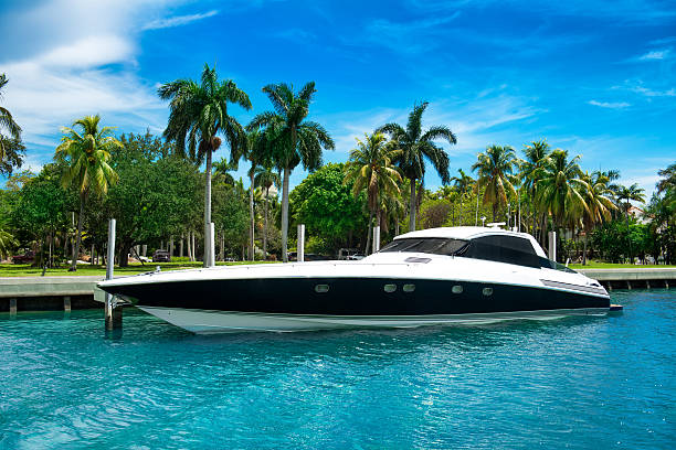 Royalty Free Yacht Pictures, Images and Stock Photos - iStock
