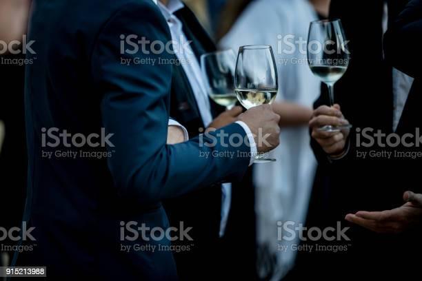 Luxury table setting picture id915213988?b=1&k=6&m=915213988&s=612x612&h=jd97mkxcl 8s2fvkjaao6jplq 7s7ul nfn 1l1drdg=