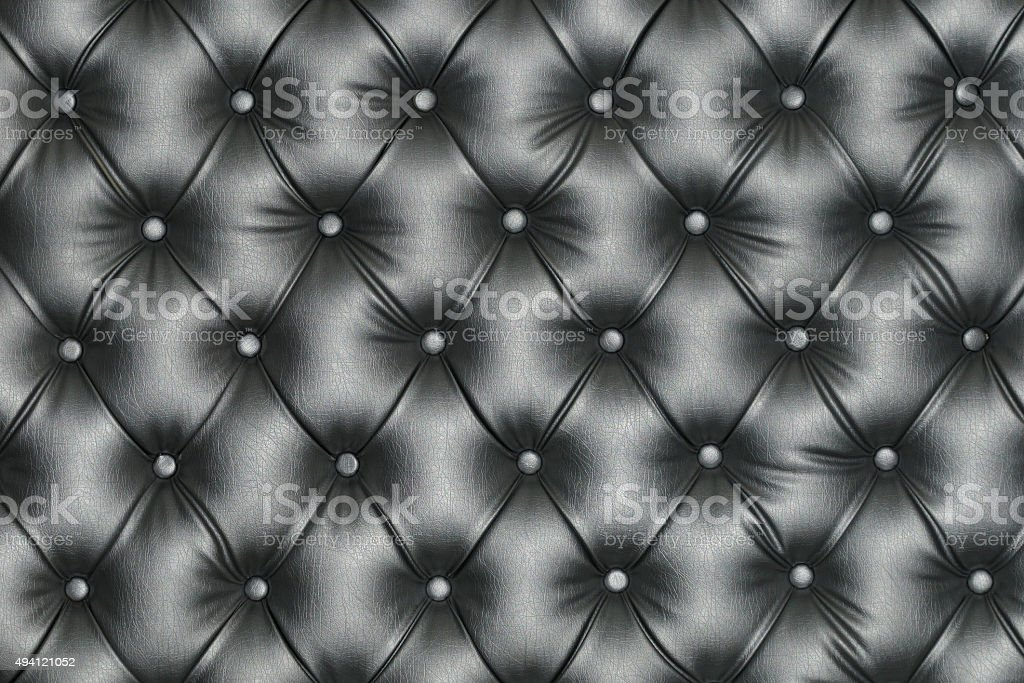 Luxury texture stock photo