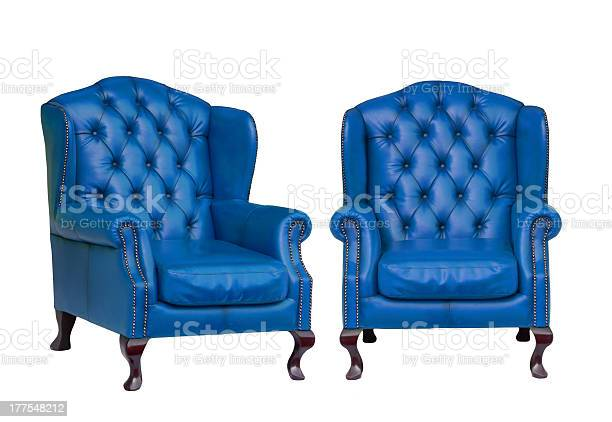 Luxury vintage blue armchair picture id177548212?b=1&k=6&m=177548212&s=612x612&h= hoqr5jftxhd gvqtti9qnf ygvp mkl5i7gqvzhen4=