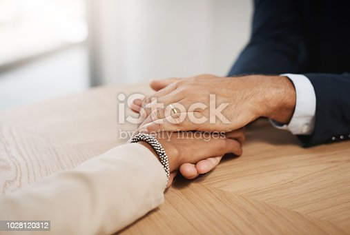 910835792istockphoto I'm always willing to lend a helping hand where needed 1028120312
