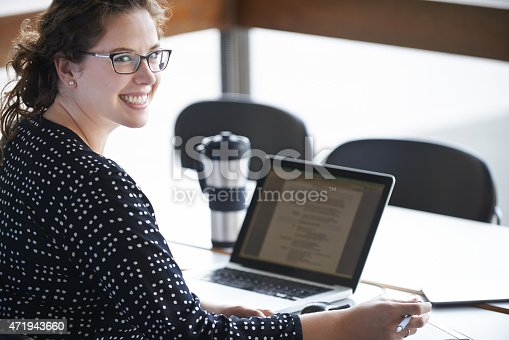 822557072 istock photo I'm gonna ace that exam 471943660