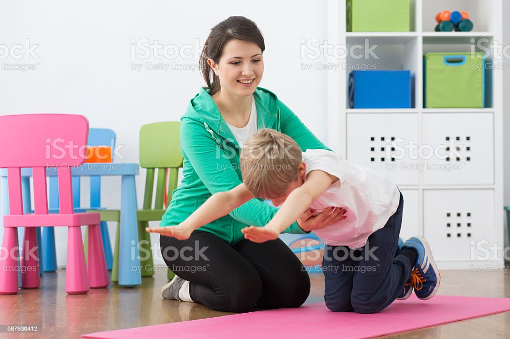 I'm here to help you stock photo