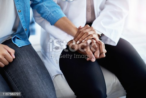 479964946istockphoto I'm here to help you through this 1157580701