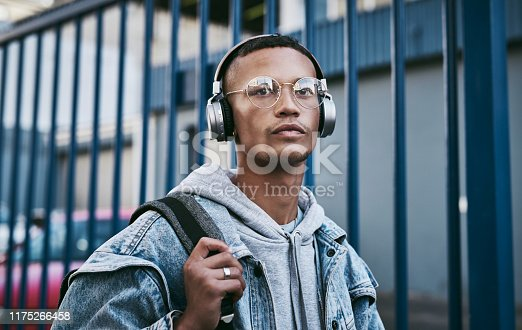1165318420istockphoto I'm just being me on purpose 1175266458