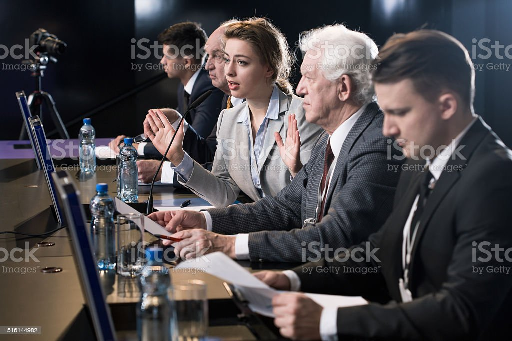 I'm not going to answer this question... stock photo