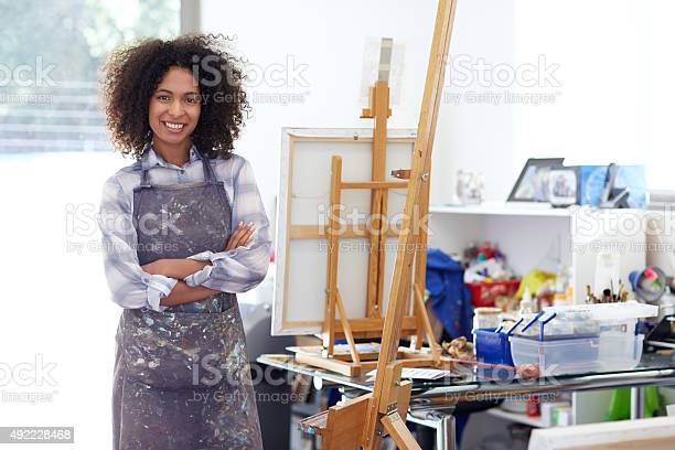M ready to create my masterpiece picture id492228468?b=1&k=6&m=492228468&s=612x612&h=htp0xftf5iw62xy5t1nh7ujeqauejsg7geh3o14 2os=