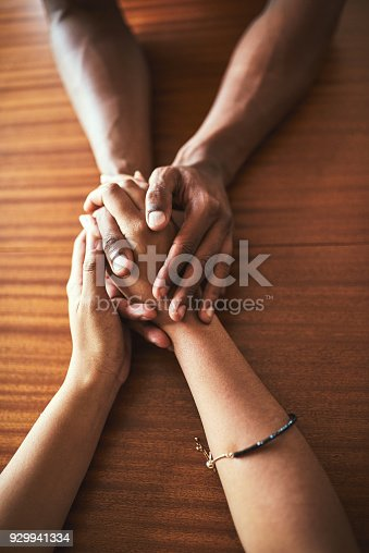 910835792istockphoto I'm right here for you 929941334