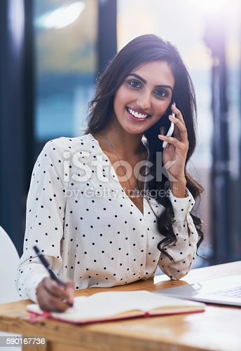 637233964istockphoto I'm sealing another deal right now 590167736