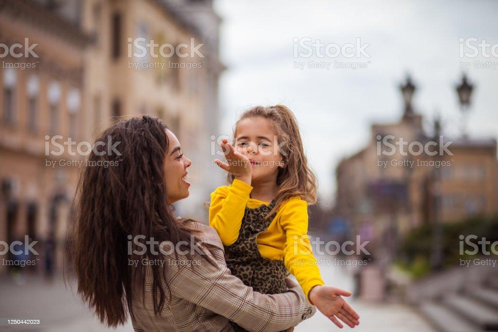 Einen kuss ich schicke dir Gute Besserung