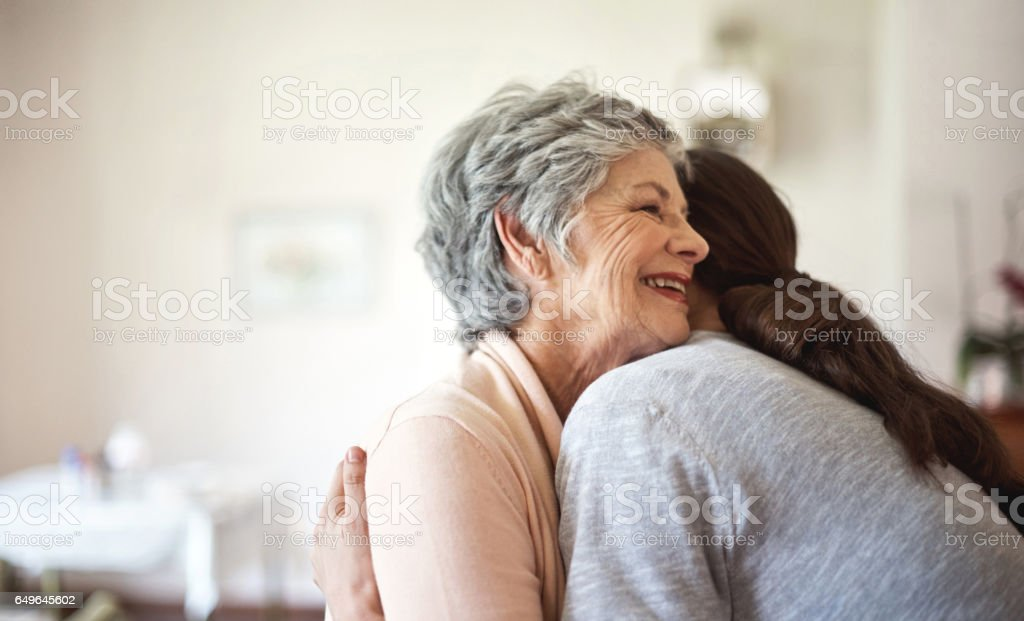 I'm so grateful for all that you've done for me stock photo