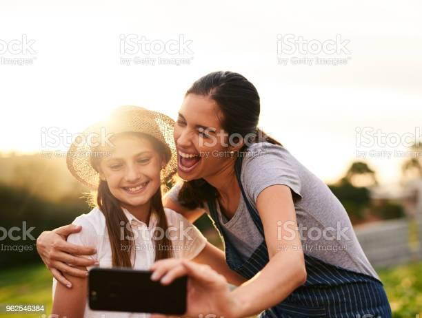 Foto de Estou Tão Orgulhosa De Você e mais fotos de stock de Adulto