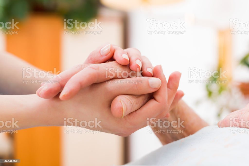 I'm with you no matter what stock photo