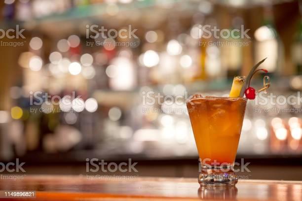 Ma tai cocktail picture id1149896821?b=1&k=6&m=1149896821&s=612x612&h=vndyignw3a0bury1zr42htvnezdgxvmcxuhrll0wnmi=