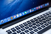 istock MacBook Pro 472243594